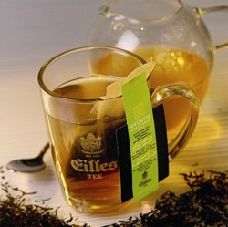 EILLES THEE DARJEELING ROYAL
